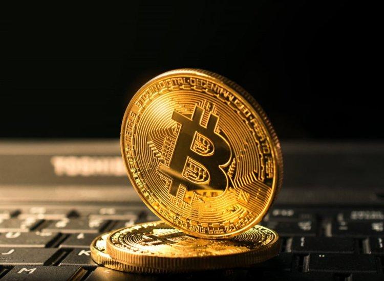 ¿Quieres generar Bitcoin Cash (BCH) por completar tareas? Conoce LazyFox.io