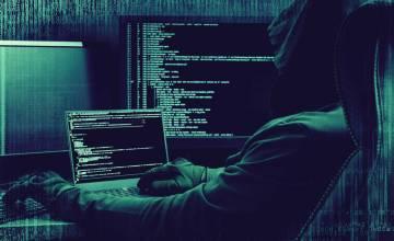 Binance: Hackers roban 7000 Bitcoins (BTC) al vulnerar medidas de seguridad