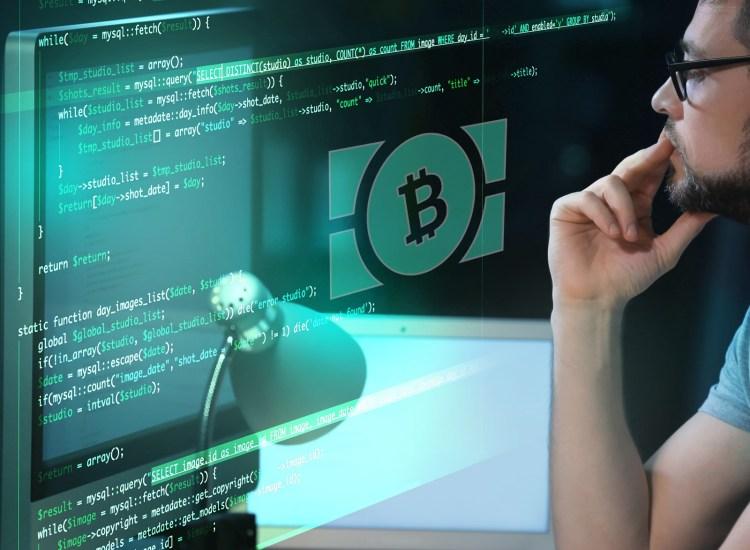 Usuarios anuncian bifurcación de la casa de cambio Bisq a una plataforma nativa para Bitcoin Cash (BCH)