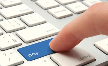 Director ejecutivo de CoinText presenta protocolo de pago para Tokens SLP basados en Bitcoin Cash (BCH)
