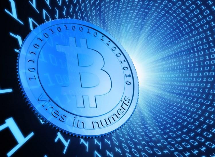 Desarrolladores hacen las primeras pruebas para integrar CashShuffle a la app Bitcoin.com