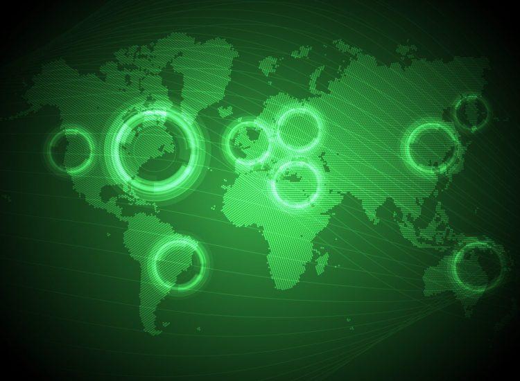 Ya se han registrado más de 22,000 usuarios en la plataforma Local.bitcoin.com