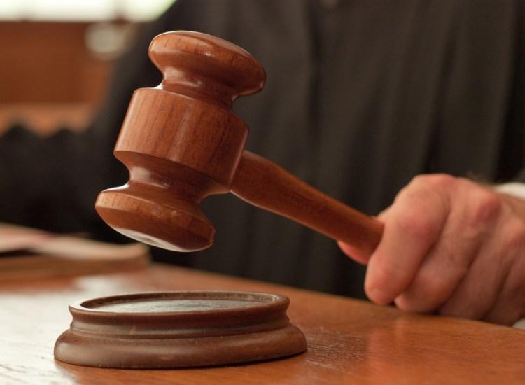 Caso Wright vs. Kleiman: Juez ordena a Craig Wright presentarse en la corte de Florida