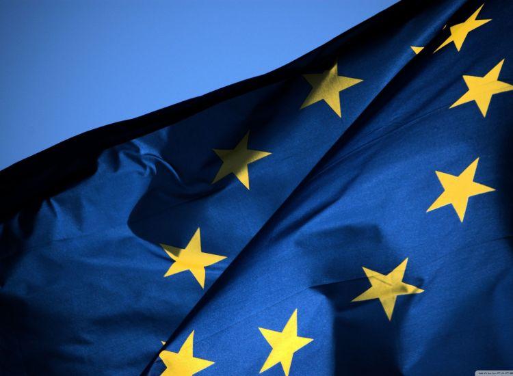 Coinbase anuncia tarjetas de débito para criptomonedas en 6 países europeos