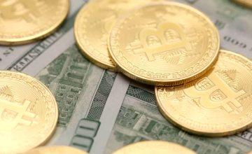 La app Bitcoin Cash Register integrará cambios instantáneos a «USDC» a través de Liquid Exchange