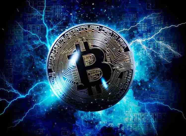 Lightning Network penaliza a «nodos deshonestos» confiscando $24,000 dólares americanos
