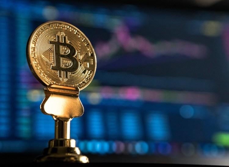 La plataforma para contrato de futuros CoinFLEX estrena nuevo token basado en Bitcoin Cash (BCH)