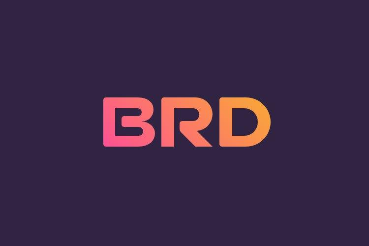 BRD integra compras de Bitcoin Cash (BCH) a través de Coinberry para usuarios en Canada