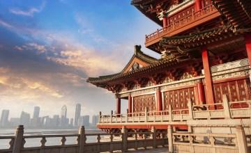 Tribunal chino reconoce a Bitcoin como una propiedad virtual