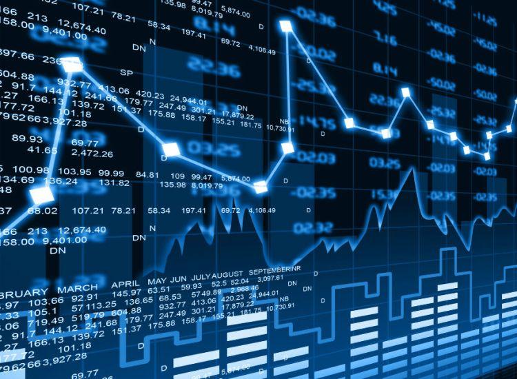 CoinEx abre operaciones de «margin trading» para Bitcoin Cash (BCH)