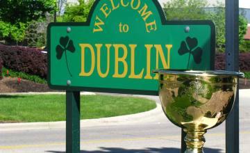Dublín, Ohio es la primera ciudad estadounidense en usar Tokens SLP de Bitcoin Cash