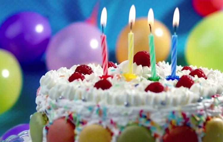 ¡Feliz 2do cumpleaños Bitcoin Cash! – ¡Tenemos un concurso!