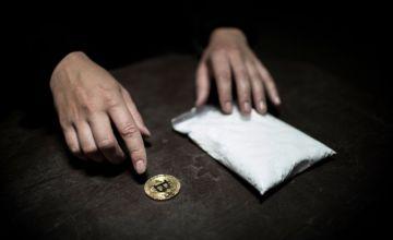 Narcotraficantes chinos estarían usando criptomonedas para lavado de dinero