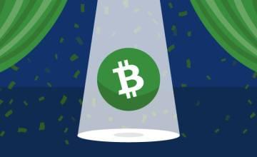 Luno.com añade Bitcoin Cash (BCH) a su plataforma de intercambios