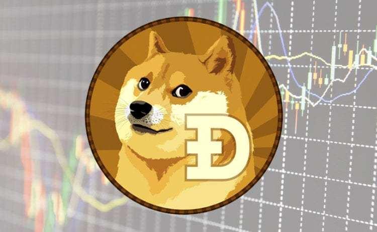 Dogecoin es más aceptado por los comercios que el sistema de pagos «Lightning Network»