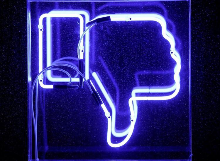 Varios inversores del proyecto de Facebook «Libra» consideran retirar su apoyo