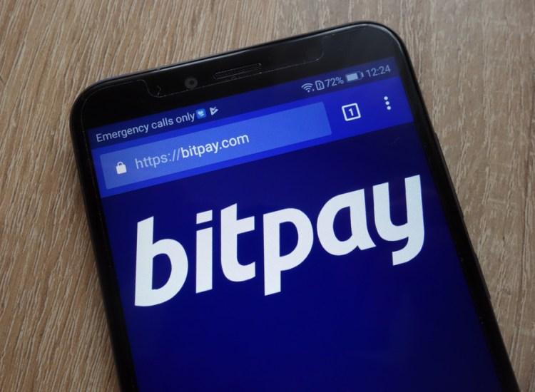 Blockchain Wallet integrará pagos BitPay a su plataforma