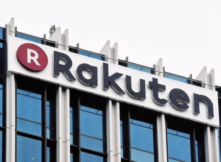 Rakuten Wallet anuncia apertura de «mercado spot» con soporte para Bitcoin Cash (BCH)