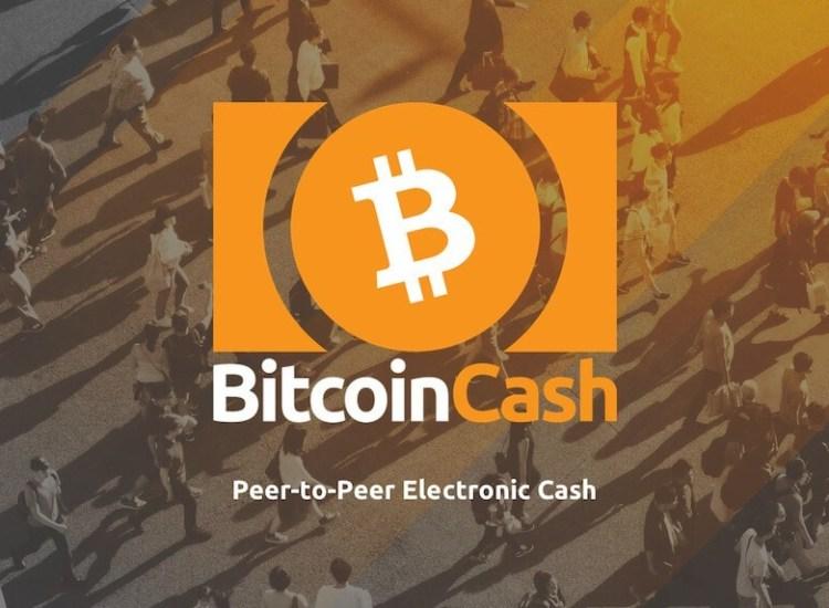 Conoce algunos de los más de 70 proyectos que se desarrollan en Bitcoin Cash (BCH)