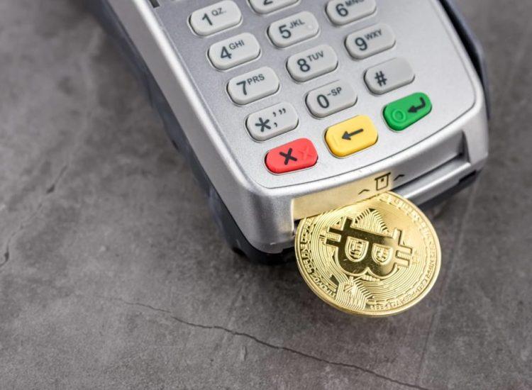 Procesador de pagos brasileño Cielo comienza a aceptar criptomonedas