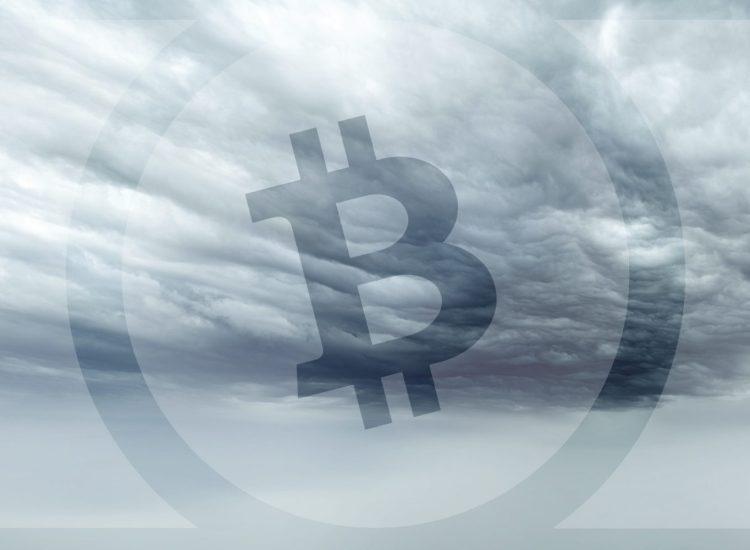 Desarrollador de Bitcoin Cash (BCH) propone un nuevo concepto para confirmaciones instantáneas
