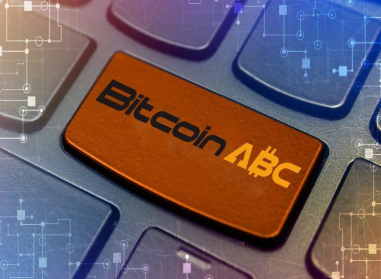 Bitcoin Cash (BCH) se prepara para una nueva actualización