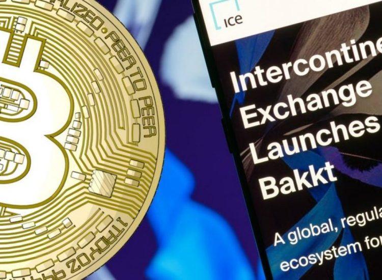 Bakkt anuncia contrato de opciones de Bitcoin (BTC) tras alcanzar récord en operaciones de futuros
