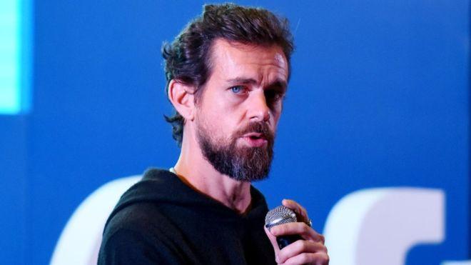 CEO de Twitter considera a Bitcoin como la moneda nacional de Internet