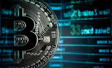 Bitcoin (BTC) alcanzó la cifra de 18 millones de unidades minadas
