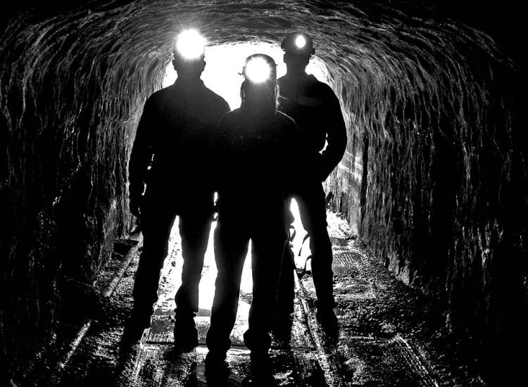 Mineros desconocidos procesan gran porcentaje del hash rate en la red Bitcoin Cash (BCH)