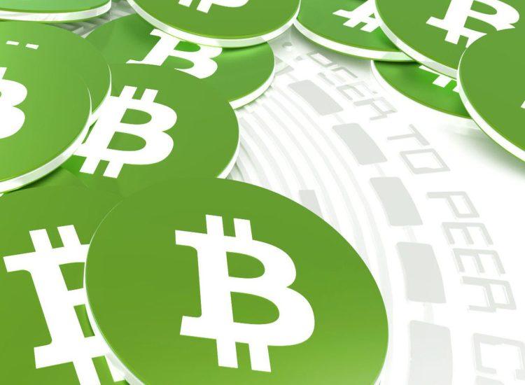 Conozca las nuevas mejoras pautas para la nueva actualización de la red de Bitcoin Cash (BCH)