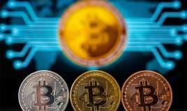 CoinEx DEX lanza sus tokens anclados a Bitcoin Cash (BCH)…