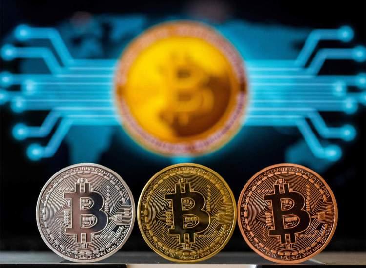 CoinEx DEX lanza sus tokens anclados a Bitcoin Cash (BCH) y Bitcoin (BTC)