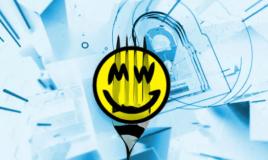 Desarrollador descubre falla de privacidad «irreparable» en el protocolo de…