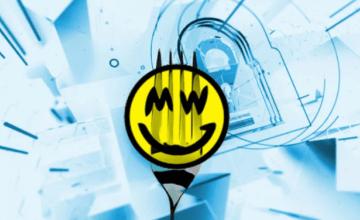Desarrollador descubre falla de privacidad «irreparable» en el protocolo de la criptomoneda GRIN