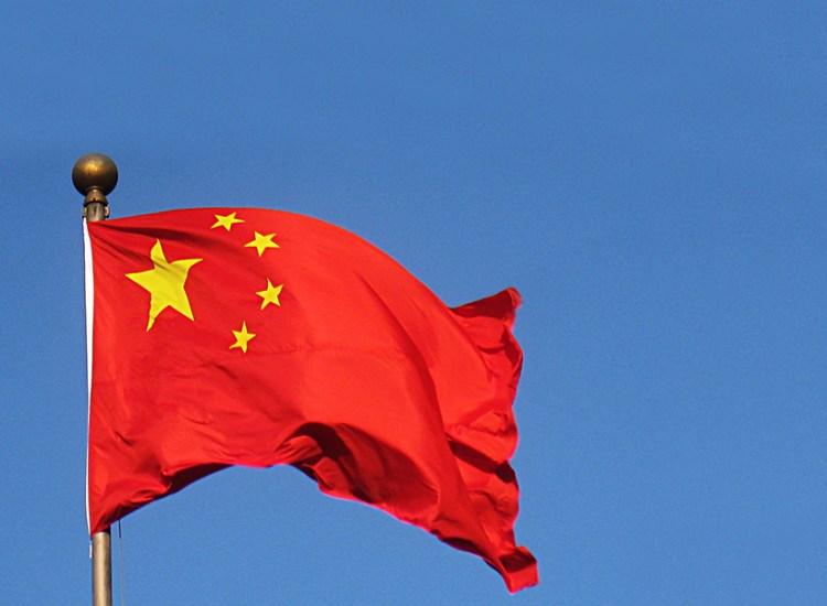 China: Presión regulatoria obliga a trabajadores de criptomonedas a operar desde sus hogares