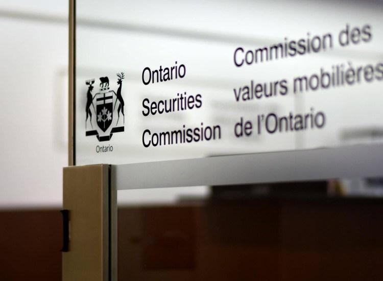"""Ente regulador canadiense aprueba el lanzamiento de un IPO para la creación de un """"Fondo de Bitcoin"""""""