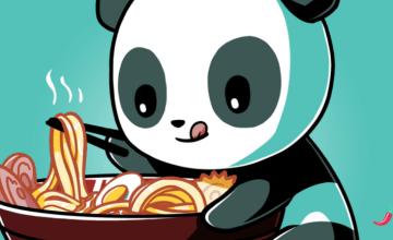 Conoce PANDA: el nuevo Token SLP que otorga dividendos a sus usuarios