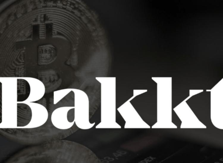 Futuros de Bitcoin (BTC) de Bakkt: el volumen de entregas en físico es casi del 0%