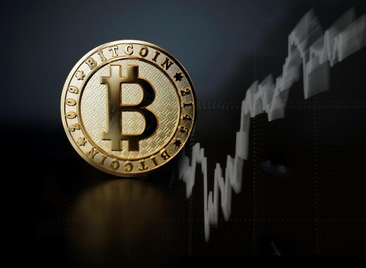 Bank of America elige a Bitcoin como el mejor activo financiero de la decada