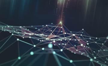 Nuevo análisis muestra fallas en la red Lightning Network de Bitcoin (BTC)