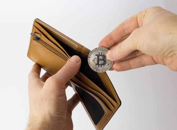 "La cartera de criptomonedas ""Bitcoin.com"" recibe nueva actualización (+ Tokens SLP)"