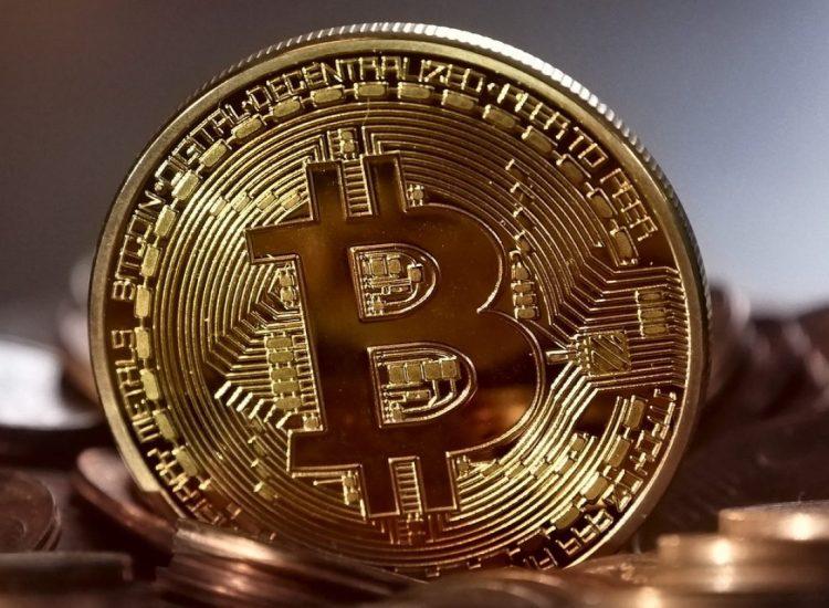 Jiang Zhuoer reestructura la propuesta de financiación de desarrollo para Bitcoin Cash (BCH)