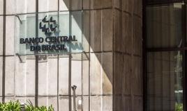 "Banco Central de Brasil lanza sistema de pago ""PIX"" en…"