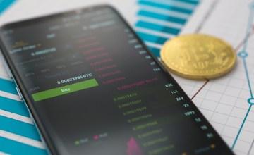 Conoce estos 6 intercambios P2P en los que puedes negociar Bitcoin Cash (BCH) con bajas comisiones