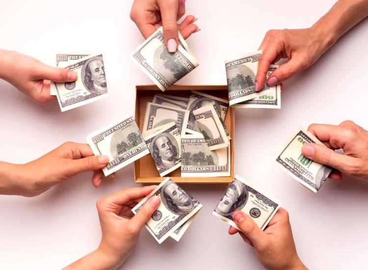 «Flipstarter»: la propuesta para el financiamiento voluntario en Bitcoin Cash (BCH)