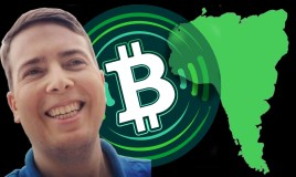 Director de 'BCH Latam', George Donnelly, se integra al equipo…