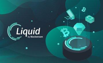 La red «Liquid Sidechain» supera a Lightning Network en volumen de Bitcoin (BTC)