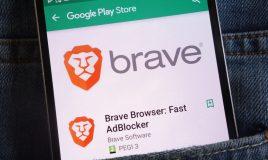 Navegador Brave ahora permite el comercio de criptomonedas desde su…