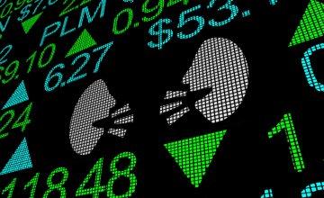 """Ex CEO de Bakkt es acusada de """"Insider Trading"""" durante el desplome del mercado"""